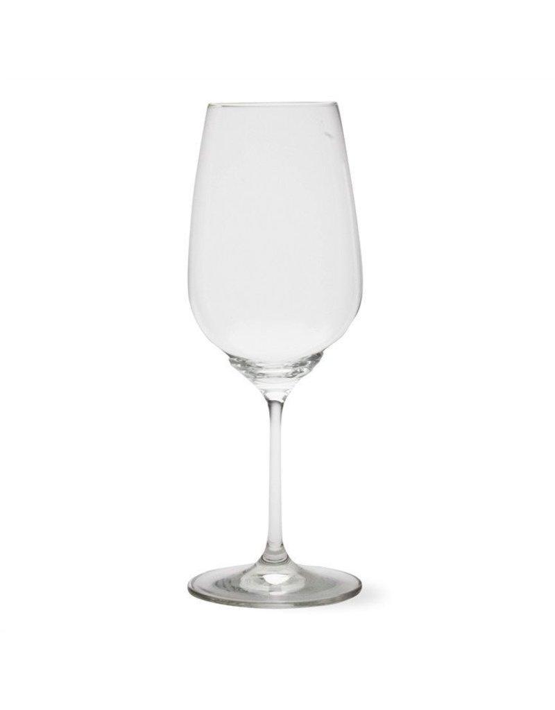 Trade Associates Group Wine Glasses Bordeaux-Clear