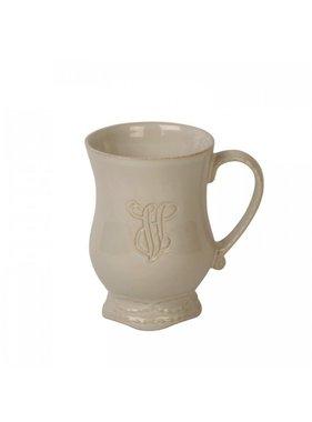Skyros Legado Mug - Engraved