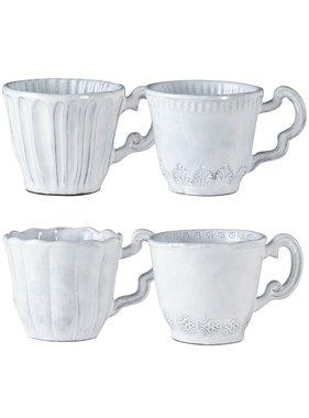 Vietri Inc Mug