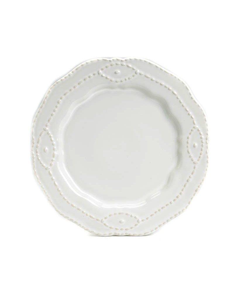 Skyros Legado Dinner Plate