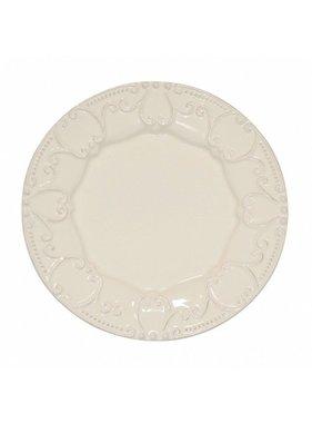 Skyros Isabella Salad Plate