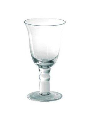Vietri Puccinelli Water