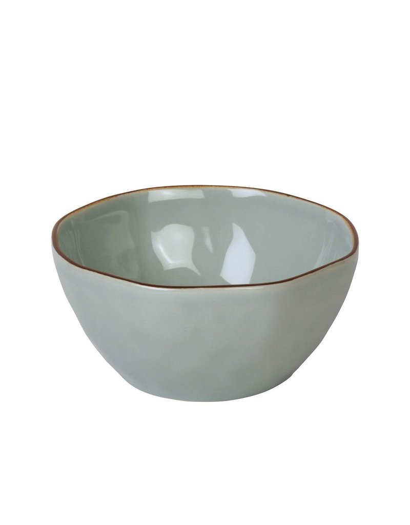 Skyros. Inc. Cantaria berry bowl