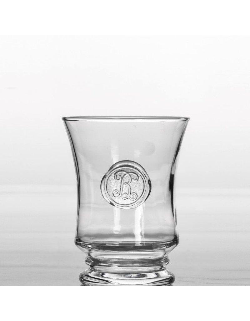Skyros. Inc. DOF - glassware