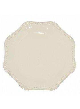 Skyros Isabella Dinner Plate