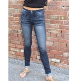 Judy Blue Skinny Jeans by Judy Blue