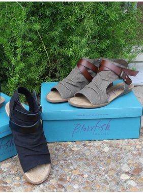 Blowfish Balla shoe by Blowfish Shoes