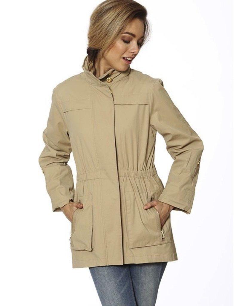 Ciao Milano Tess Jacket by Ciao Milano