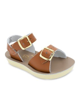 Hoy Shoe Company Surfer Sandal by Sun-San - Infant
