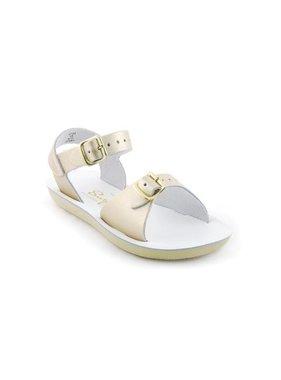 Hoy Shoe Company HSC-1700C