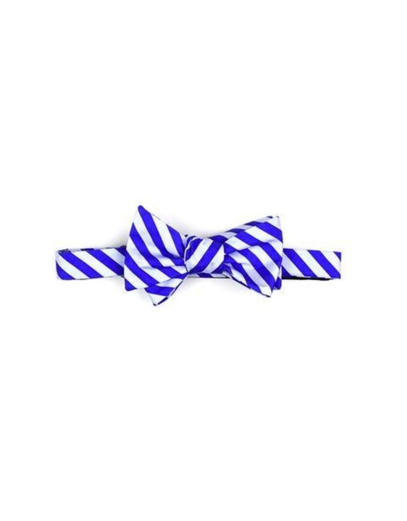 Properly Tied 100% Silk Bow Tie