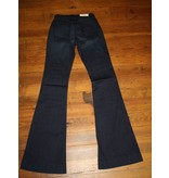 Judy Blue Flare Leg Jeans by Judy Blue