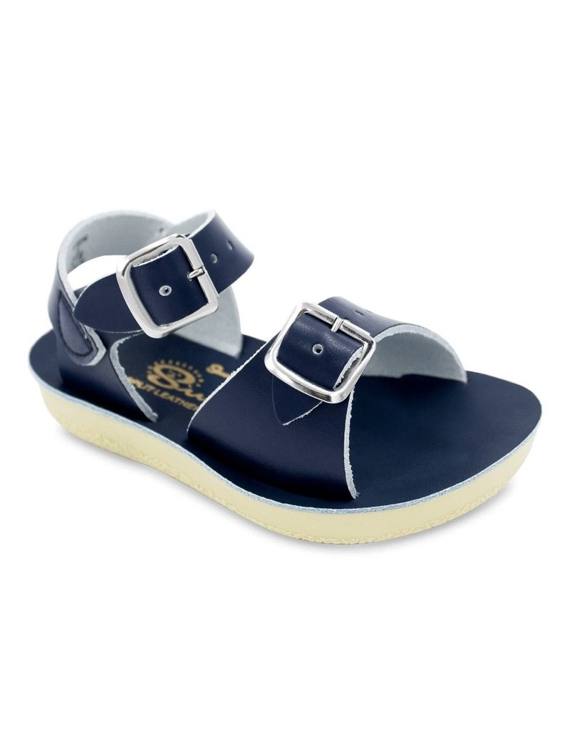 Hoy Shoe Company Surfer Sandal by Sun-San - Child