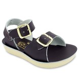 Hoy Shoe Company Surfer Sandal by Sun-San - Child