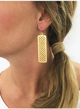 Ann Paige Designs Whitney Earrings