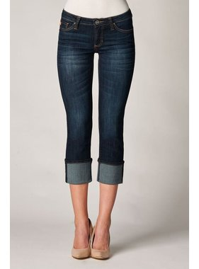 Dear John Denim Playback Cuff Jeans by Dear John Denim