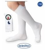 Knee Socks by Jefferies Socks