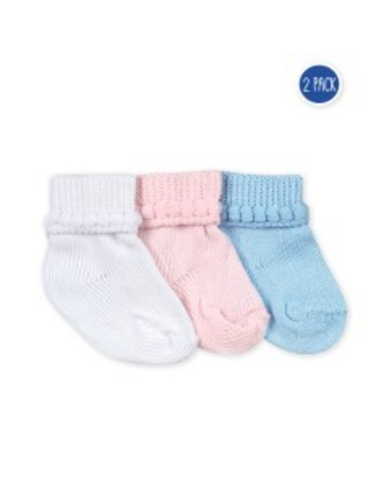 Baby Socks by Jefferies Socks