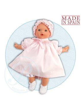 Rosalina Abby Doll