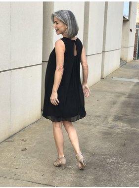 Charlie B Sleeveless Dress by Charlie B