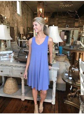 Z Supply The Breezy Dress by Z Supply