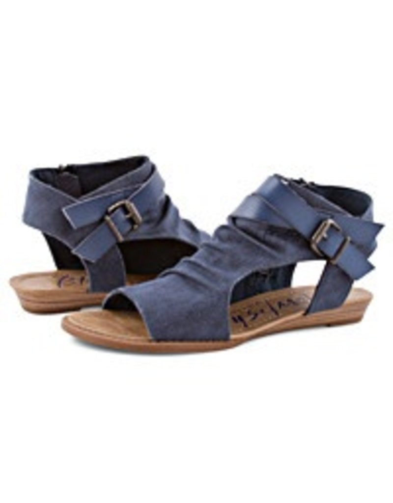 Blowfish Balla shoe by Blowfish Shoes