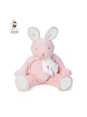 Sweet & Tender Blossom by Bunnies by the Bay