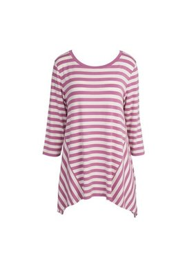 Mountain Mamas Nantucket Tunic by Mountain Mamas