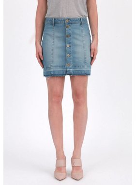 Articles of Society Alice Skirt by Articles of Society