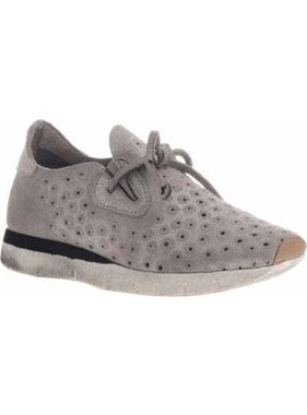 OTBT Lunar Sneaker by OTBT