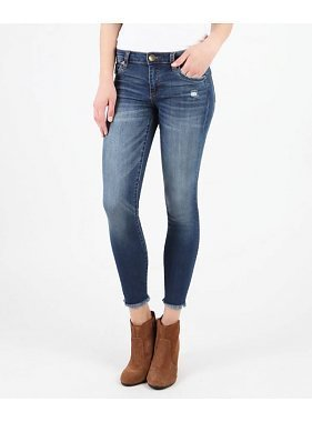 Kut Connie Ankle Skinny by Kut from the Kloth