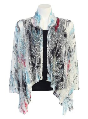 Jess & Jane Pola Cardigan by Jess & Jane