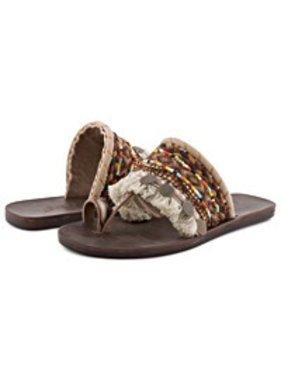 Blowfish Duo Sandal by Blowfish Shoes