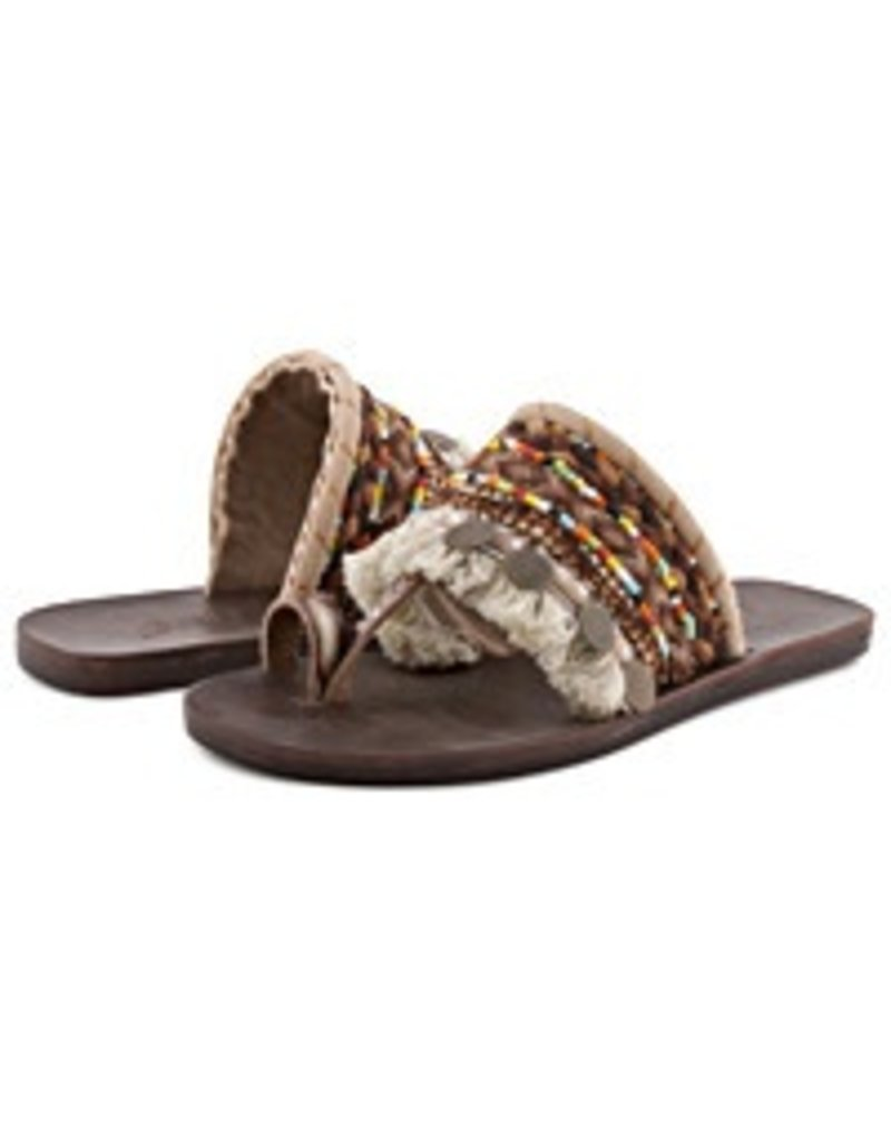 Blowfish Duo Sandal by Blowfish Shoes