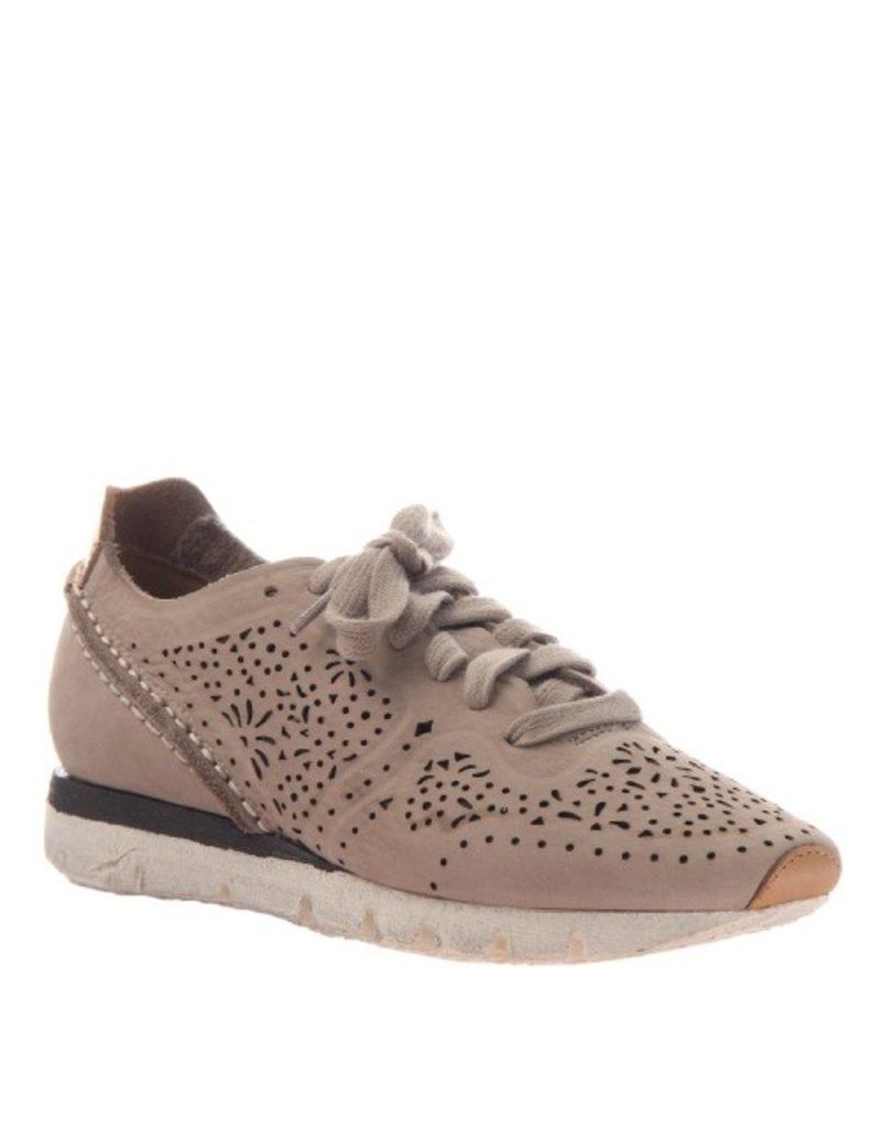 OTBT Khora Sneaker by OTBT