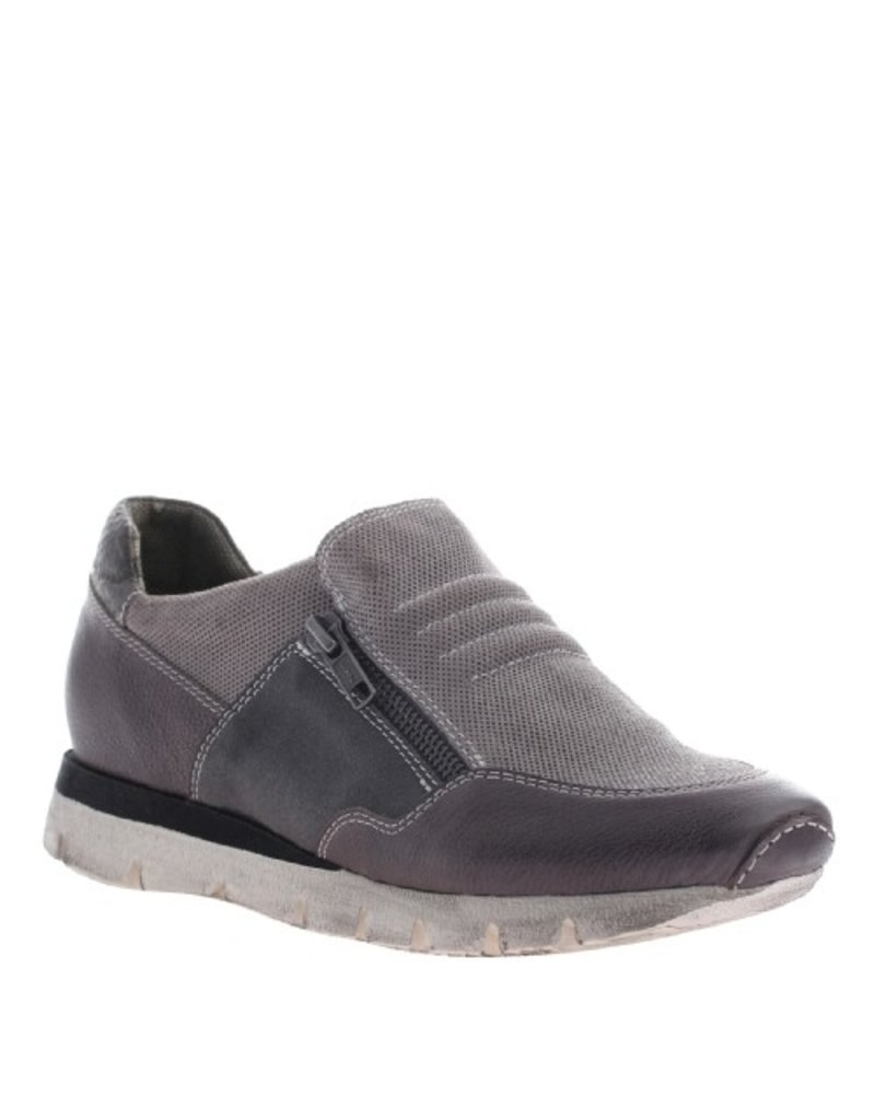 OTBT Sewell Sneaker by OTBT