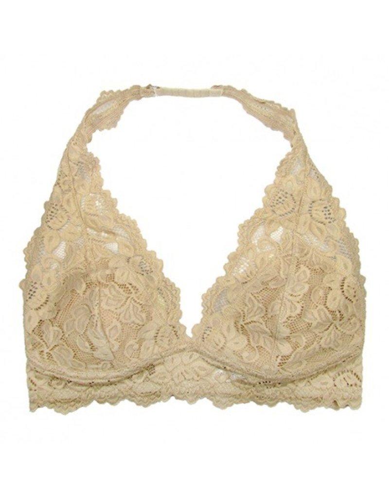 Coobie Lace Bralette