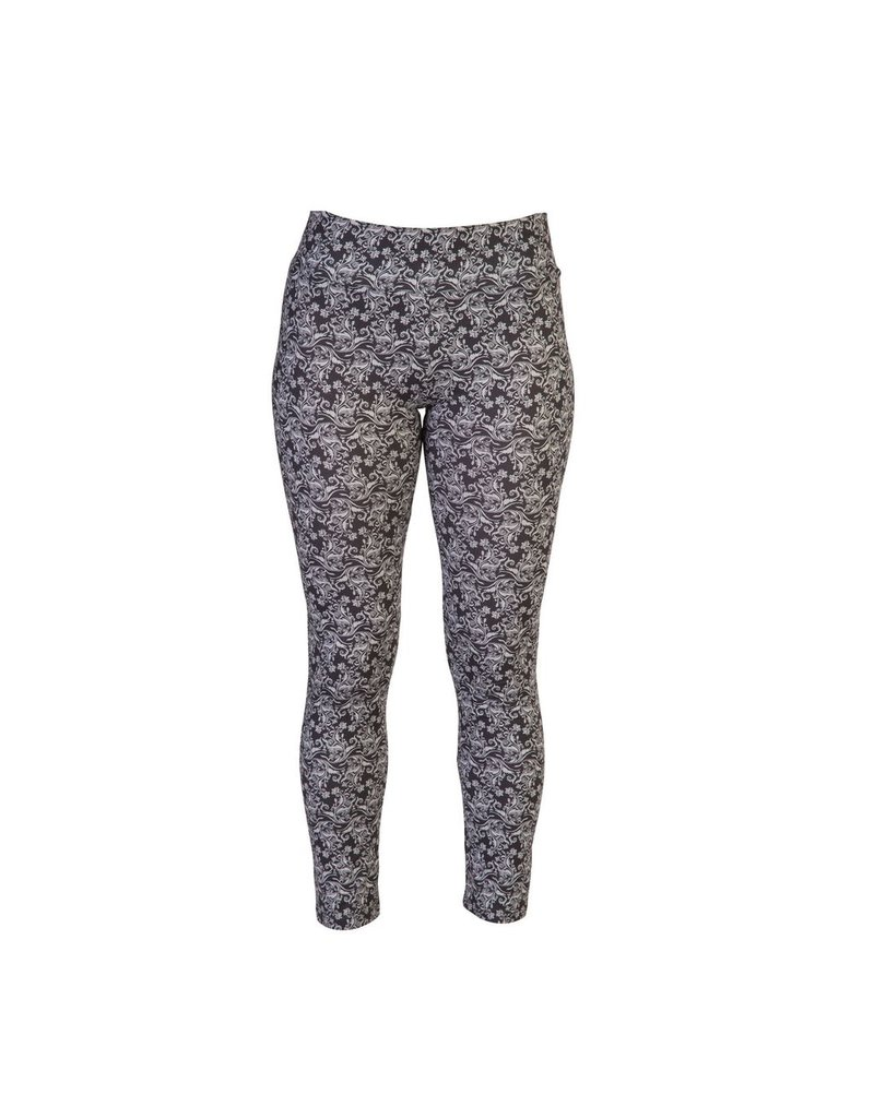 Mountain Mamas Mountain Mamas Ultra Soft Leggings