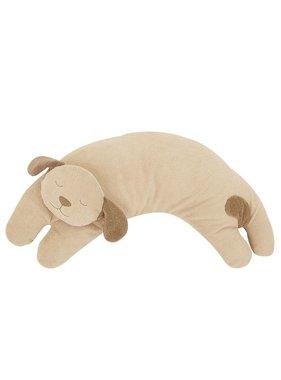 Angel Dear Doggie Pillow by Angel Dear