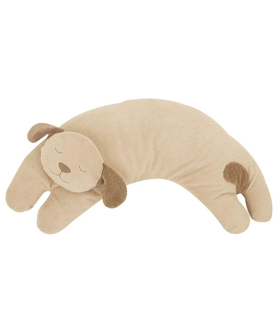 Angel Dear Puppy Pillow by Angel Dear