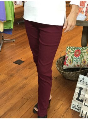 Ronnie Salloway jegging