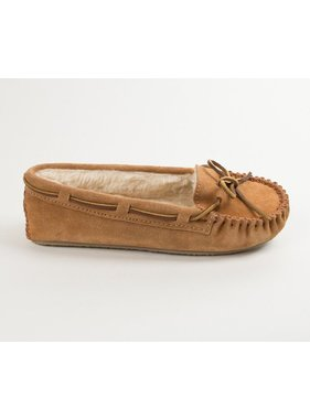 Minnetonka Cally Moccasin by Minnetonka