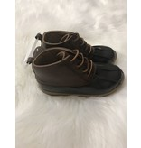 Trimfoot TRM-02-6769-200