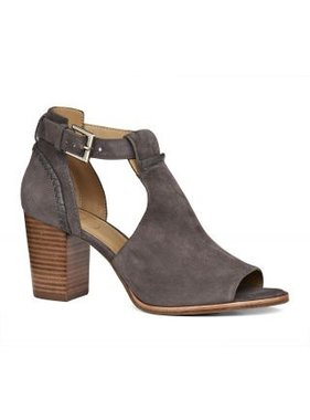 Jack Rogers Cameron Suede by Jack Rogers