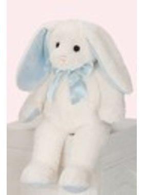 Bearington Collection Floppy Bunny by Bearington Collection