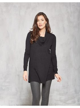Mona B Allison Tunic