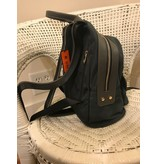 Mimi Wholesale Downtown Backpack