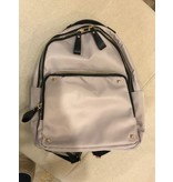 Mimi Wholesale Neutral Backpack