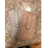 Mimi Wholesale Multi Card Wallet