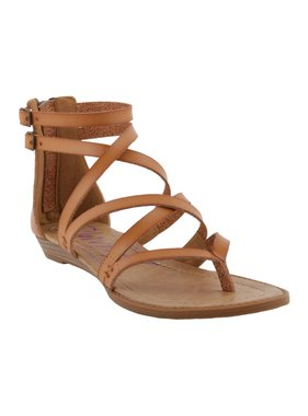 Blowfish Bungalow Sandal